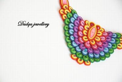 Dudqa jewellery