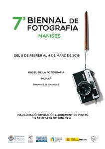 09.02.16 VII BIENAL DE FOTOGRAFIA