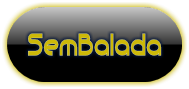 SemBalada