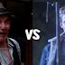 BRACKET CHALLENGE: ROUND 2, Crazy Ralph vs Tommy Jarvis
