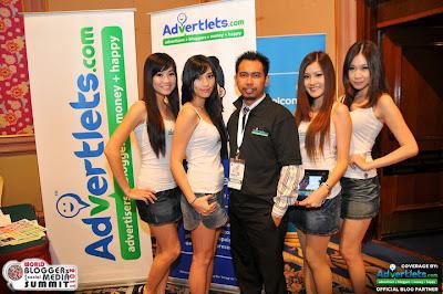 bom321 advertlets