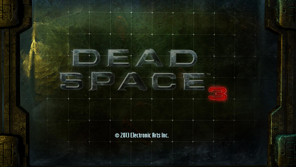 Vicogaming dead space 3 dead space 3 malvernweather Images