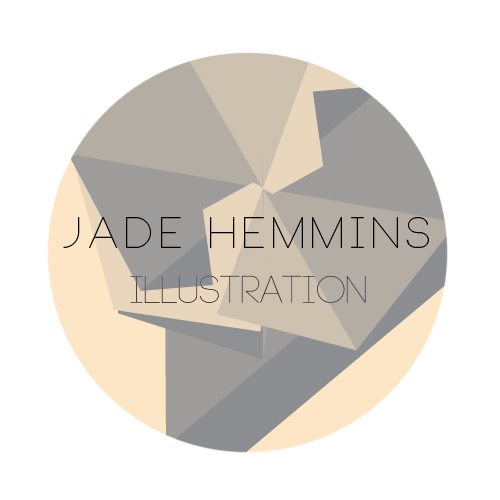 Jade Hemmins
