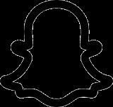 Snapchat @tipsyheelz