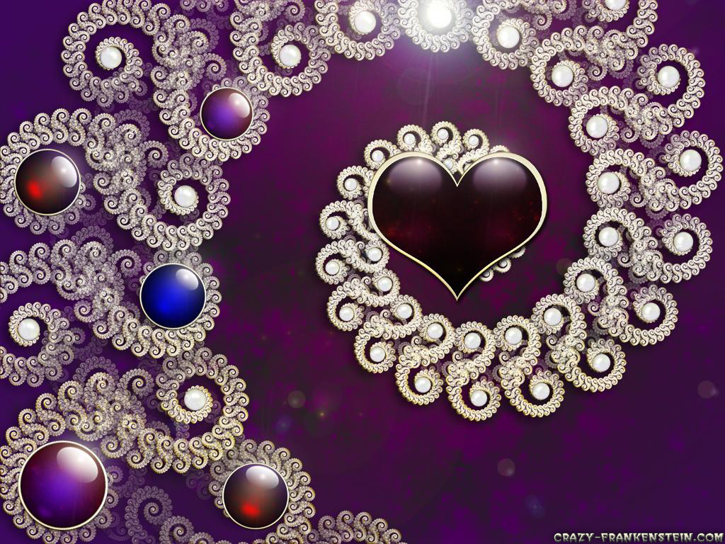 Beautiful Wallpapers: Beautiful Love Wallpapers