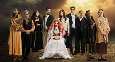 sinopsis drama turki kawin paksa