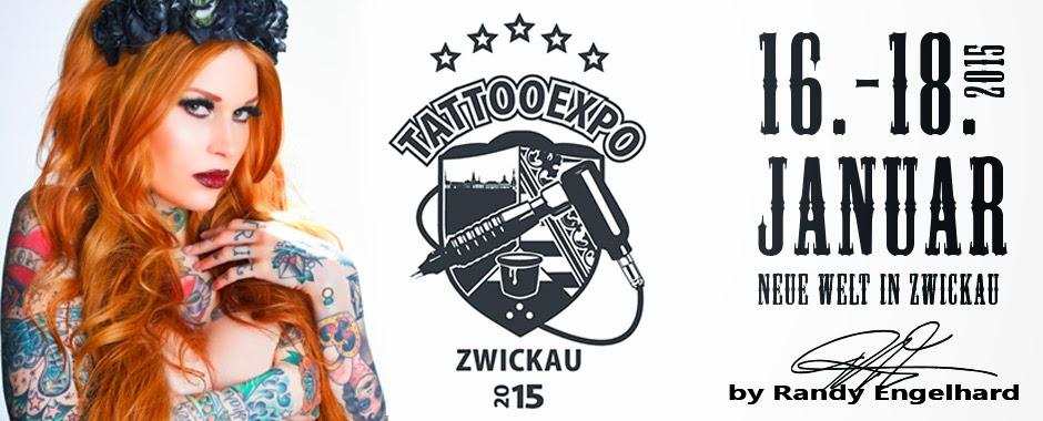 http://www.tattooexpozwickau.de/