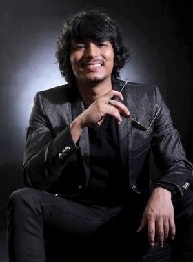 Temubual Faizal Tahir Mengenai Isu Album dan Kes Gam Stesen TV