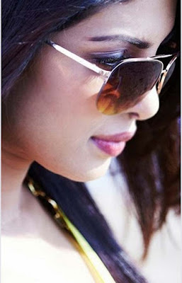 priyanka-hotest-pictures