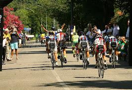 I° trofeo Brontolo Bike