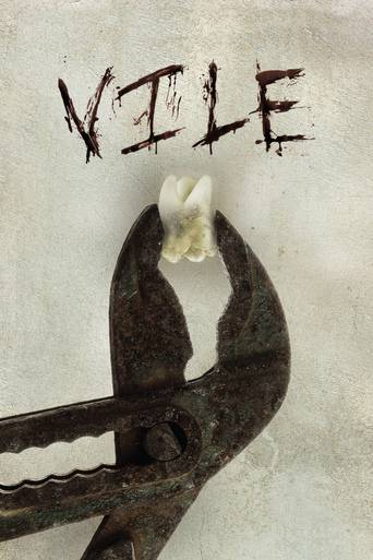 Vile (2011) tainies online oipeirates