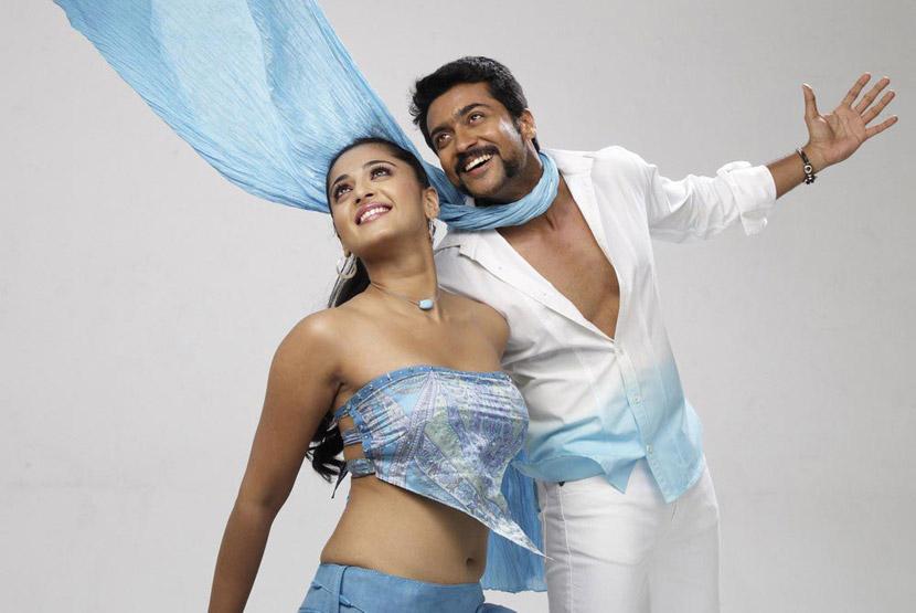 tamil movies singam tamil full movie
