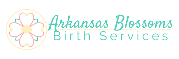 Arkansas Blossoms Birth Services