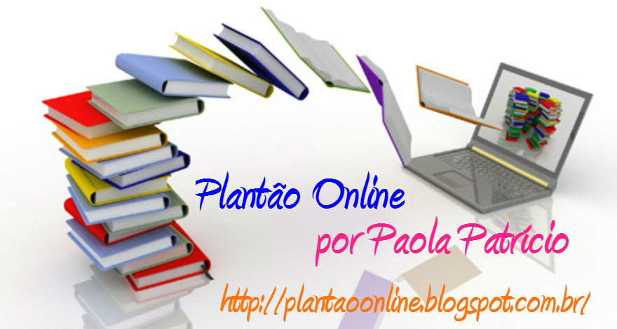 Planto Online