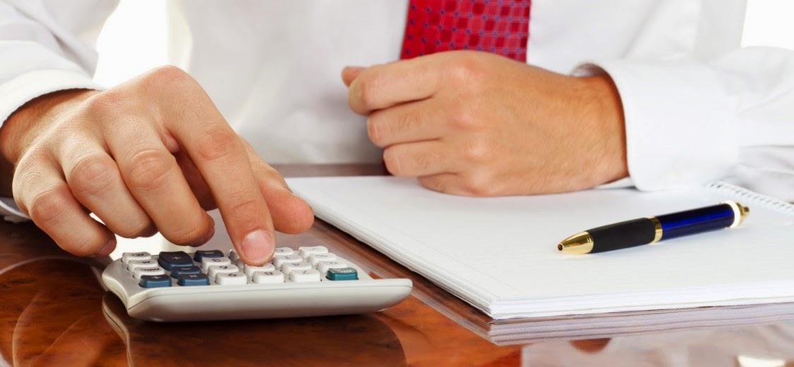 Impuesto en la letra de cambio