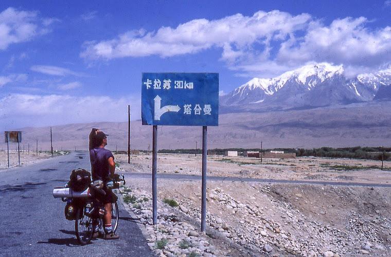 Cina 2011