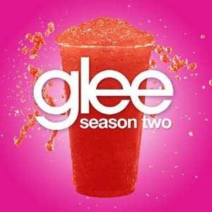 Glee - Loser Like Me Lyrics | Letras | Lirik | Tekst | Text | Testo | Paroles - Source: mp3junkyard.blogspot.com