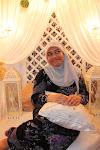 my elder syster