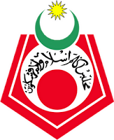 Jawatan Kerja Kosong Majlis Agama Islam Wilayah Persekutuan (MAIWP) logo