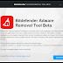 Bitdefender anunță un instrument gratuit de eliminare a reclamelor agresive pentru PC