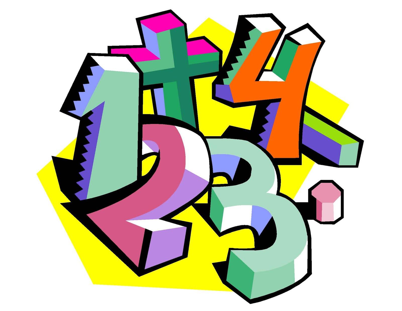 Top Marks Maths Games