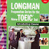 Longman Preparation Series for New TOEIC Introductory 4th Pdf +Audio MP3