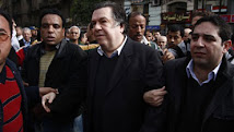 بالفيديو.. عمار الشريعى ينتقد التليفزيون المصرى فى تغظية أحداث التحرير
