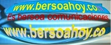 bersoahoy