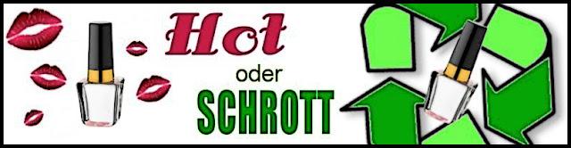 http://lenas-sofa.blogspot.de/2013/11/lack-schrott-wichteln-wer-hat-lust.html