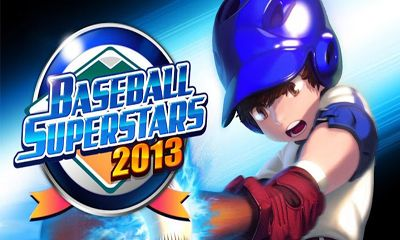 baseball superstar 2013 hack android