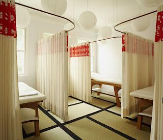 Ikesaki Móveis para salão de beleza e estética