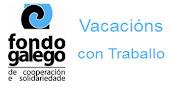 Blog de Vacacións con Traballo