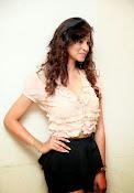 Shilpi sharma Glamorous photos at Khwaish Event-thumbnail-18
