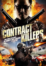 Contract Killers (2014)