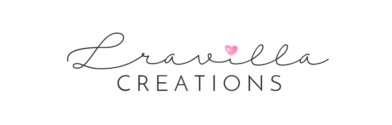 Lravilla Creations