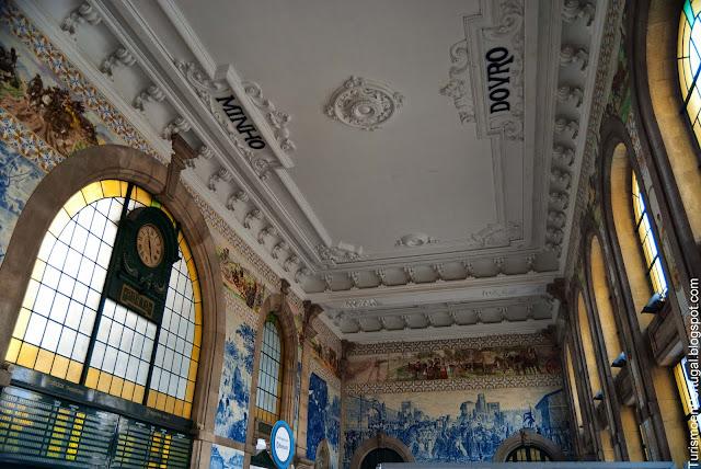 estacion_de_sao_bento_porto