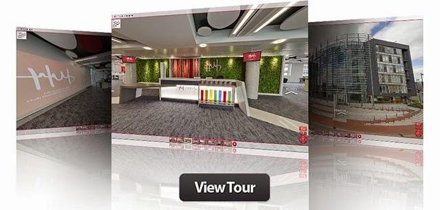 http://www.360imagery.co.uk/virtualtour/commercial/welsh_govt/lsh/index.html