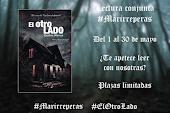 Lc #Marirreperas
