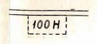 Figura 11. Abrigo de trinchera