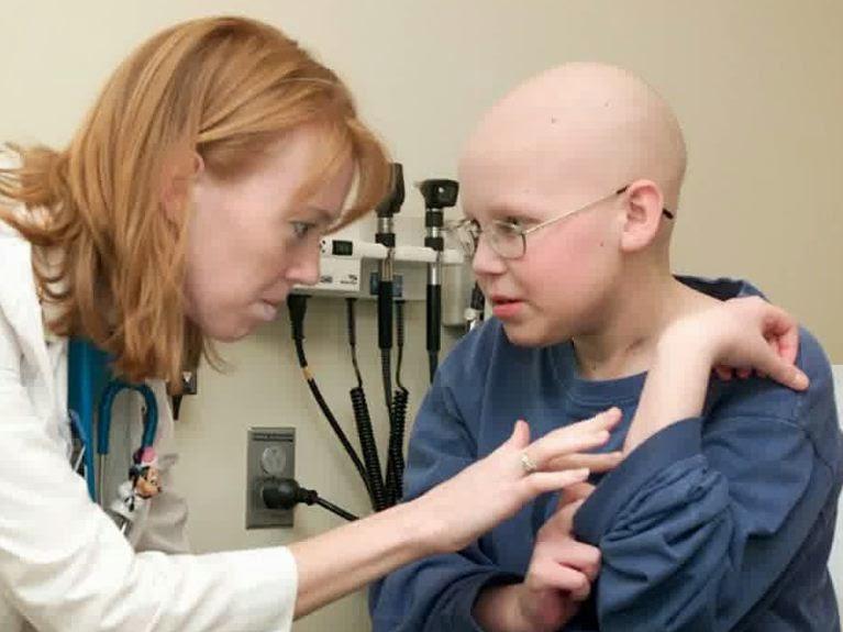 kanker remaja mencegah tips sehat cara diusia dini umur cegah