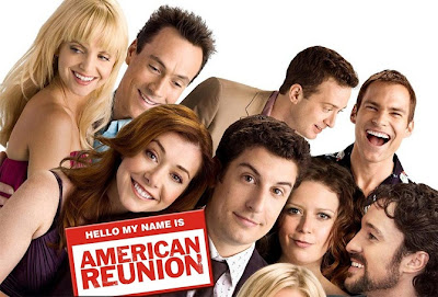 Watch American Reunion Movie Online Free MushBites