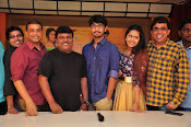 cinema chupista maava dil raju press meet-thumbnail-18