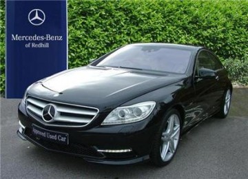Hight Quality Cars Mercedes Benz Innovations