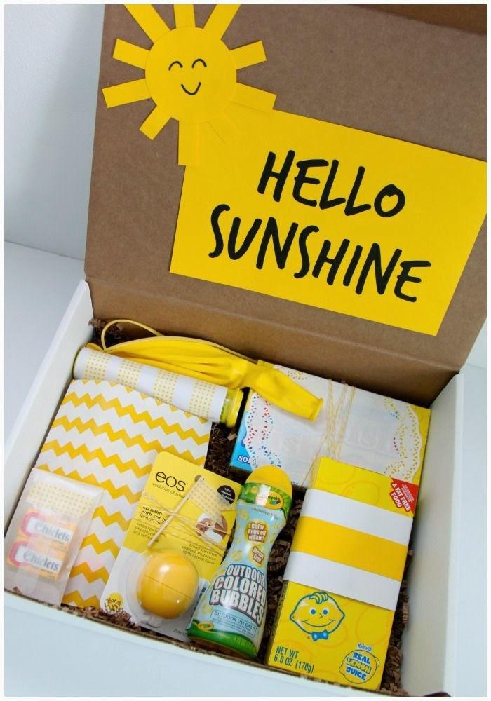 http://smashedpeasandcarrots.com/hello-sunshine-a-happy-gift-idea/