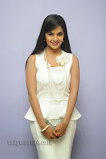 Actress Madhumitha latest Glamorous Photos-thumbnail-16