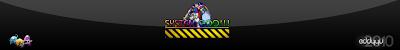 SystemGoo