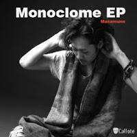 Monoclome_Masamune
