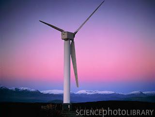 turbina eolica 11