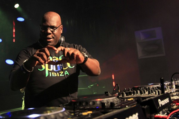 IBIZA 2014 (SUMMER 2014 - SPAIN) - Page 3 Carl-Cox-Space-Opening-600x400