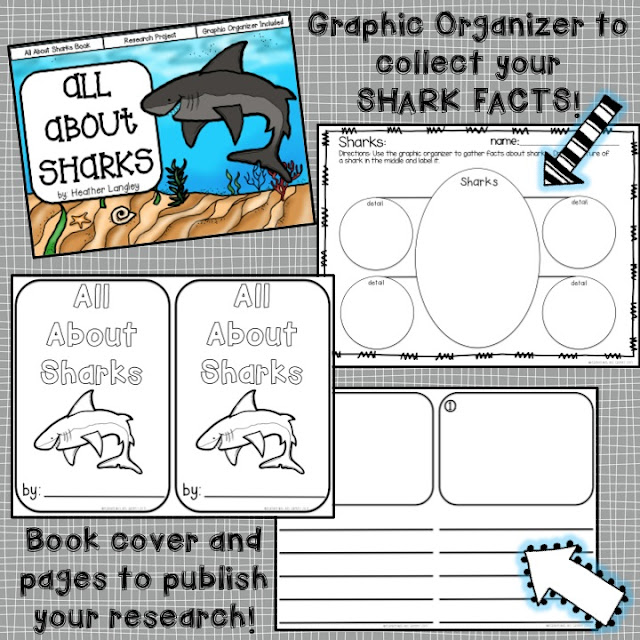https://www.teacherspayteachers.com/Product/All-About-Sharks-FREEBIE-1937633